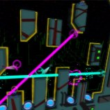 Скриншот Mimic Arena – Изображение 4