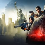 Скриншот Tom Clancy's The Division 2: Warlords of New York – Изображение 11