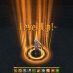 Скриншот The Sorceress – Изображение 4