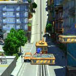 Скриншот Sonic Generations – Изображение 14