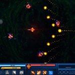 Скриншот Survive in Space – Изображение 29