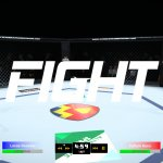 Скриншот MMA Team Manager – Изображение 16