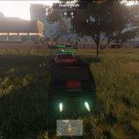 Скриншот NitroRage – Изображение 7