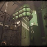 Скриншот The Old City: Leviathan – Изображение 4