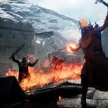 Скриншот Warhammer: Vermintide 2 – Изображение 6