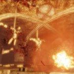 Скриншот Painkiller: Hell and Damnation – Изображение 23