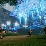 Скриншот Riders of Icarus – Изображение 6