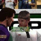 Скриншот Virtua Tennis – Изображение 3