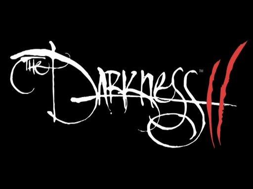 The Darkness 2. Дневники разработчиков