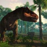 Скриншот Beasts of Prey – Изображение 5