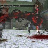 Скриншот NieR – Изображение 5