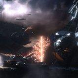 Скриншот Star Wars — Jedi: Fallen Order – Изображение 4
