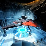 Скриншот DarkfieldVR – Изображение 4