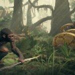 Скриншот Ancestors: The Humankind Odyssey – Изображение 20