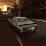 Скриншот Need for Speed: Motor City Online – Изображение 10