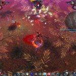 Скриншот Dawn of Magic – Изображение 39