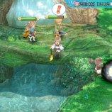 Скриншот Rune Factory 4 Special – Изображение 2