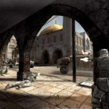 Скриншот Battlefield 2 – Изображение 1