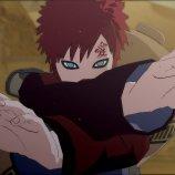 Скриншот Naruto Shippuden: Ultimate Ninja Storm 3 – Изображение 4
