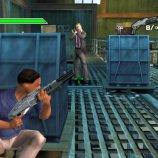 Скриншот Bad Boys 2 – Изображение 1