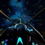 Скриншот DarkOrbit Reloaded – Изображение 4
