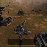 Скриншот Шторм – Изображение 3
