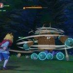 Скриншот Ni No Kuni 2: Revenant Kingdom – Изображение 38