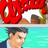 Скриншот Phoenix Wright: Ace Attorney - Justice for All – Изображение 6