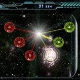 Скриншот MixxMuse Arcade – Изображение 4