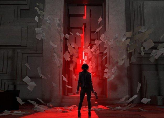 Игры. Лучшие рецензии «Канобу» за2019год. Resident Evil 2, Control, Mortal Kombat 11 идругие