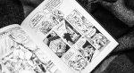 «Контракт сБогом»— легендарный комикс отрудной жизни иммигрантов вАмерике 30-х годов. - Изображение 12