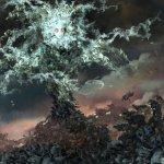 Скриншот Hellblade: Senua's Sacrifice – Изображение 11