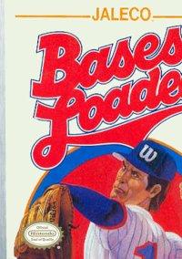 Bases Loaded – фото обложки игры