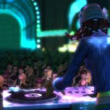 Скриншот Skillz: The DJ Game – Изображение 1