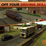Скриншот School Driving 3D – Изображение 7