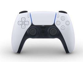 PlayStation 5 покажут 3июня. Обэтом говорят инсайдеры ижурналисты