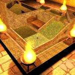 Скриншот DreamCube – Изображение 3