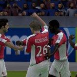 Скриншот FIFA 10 – Изображение 8
