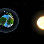 Скриншот Planetary Guard: Defender – Изображение 1