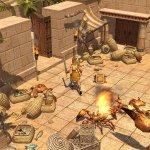 Скриншот Titan Quest – Изображение 6