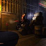 Скриншот RedLynx Trials 2 Second Edition – Изображение 2