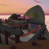 Скриншот Sky Sanctuary – Изображение 5