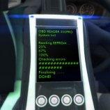 Скриншот Car Mechanic Simulator 2014 – Изображение 5