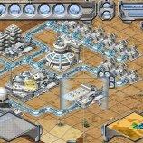 Скриншот Боеголовки: Война ракет – Изображение 4