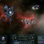 Скриншот Space Interceptor: Project Freedom – Изображение 19