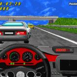 Скриншот A2 Racer – Изображение 4