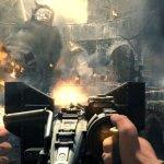 Скриншот Wolfenstein: The New Order – Изображение 13