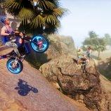 Скриншот Urban Trial Playground – Изображение 11
