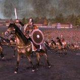 Скриншот Rome: Total War – Изображение 11