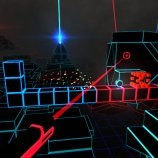 Скриншот Neonwall – Изображение 8